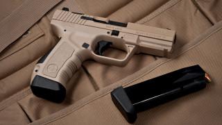 оружие, пистолеты, пистолет, gun, pistol, weapon, canik, tp-9, тп-9, каник