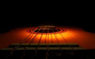 музыка, -музыкальные инструменты, дека, гитара