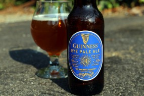 бренды, guinness, пиво