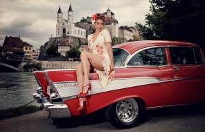 Gina Carla и автомобиль обои для рабочего стола 2000x1284 gina carla и автомобиль, автомобили, -авто с девушками, город, женщины, с, автомобилями, ноги, модель, европа, автомобиль, набережная, wallhaven