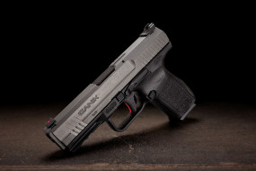 canik tp9sf elite, оружие, пистолеты, ствол