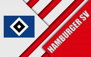 фон, полосы, линии, цвет, логотип