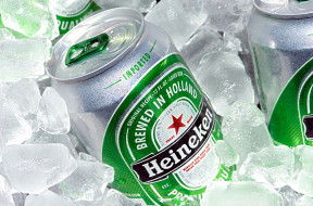 бренды, head & shoulders, пиво