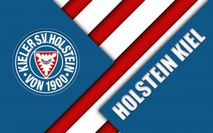 спорт, эмблемы клубов, фон, логотип, линии, полосы, цвет