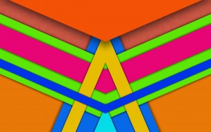 векторная графика, графика , graphics, фон, цвет, узор
