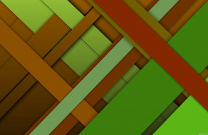 векторная графика, графика , graphics, фон, узор, цвет