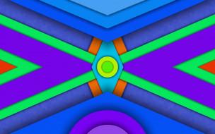 векторная графика, графика , graphics, узор, цвет, фон