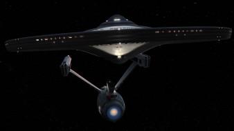 3д графика, космические корабли,  звездолеты , spaceships,  starships, космический, корабль, галактики, вселенная, полет