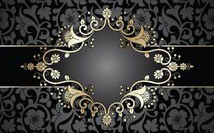 фон, узор, background, pattern, текстура, texture