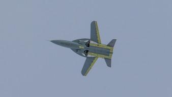 ср-10, авиация, боевые самолёты, небо, полет, учебно-тренировочный, самолет, военная
