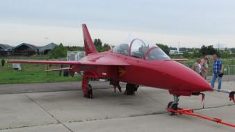 ср-10, авиация, экспериментальные самолёты, реактивный, учебно-тренировочный, самолет, легкий, россия