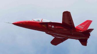 ср-10, авиация, экспериментальные самолёты, кб, современные, авиационные, технологии, спортивно-пилотажный, учебно-тренировочный, самолет
