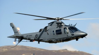 вертолет, agusta westland aw139, двухмоторный, многоцелевой вертолет