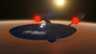 3д графика, космические корабли,  звездолеты , spaceships,  starships, галактики, космический, корабль, вселенная, полет