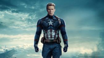 крис эванс, avengers 4, мстители 4, сaptain america, фантастика, персонаж, movie 2019, боевик