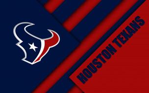 спорт, эмблемы клубов, полосы, фон, логотип, линии, цвет
