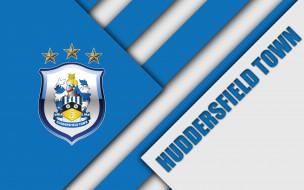спорт, эмблемы клубов, линии, фон, цвет, логотип, полосы