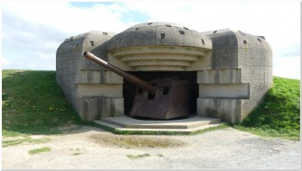 french, d-day, artillery, gun, normandy