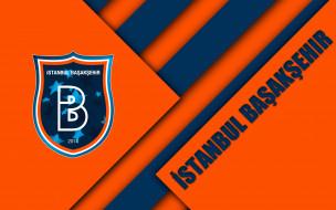 спорт, эмблемы клубов, полосы, логотип, фон, линии, цвет