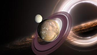вселенная, галактики, планеты, звезды