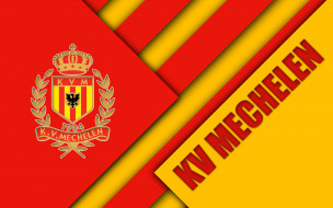 логотип, линии, цвет, полосы, фон