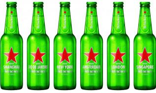 бренды, heineken, пиво