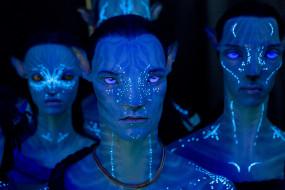 фантастика, фэнтези, movie, avatar 2, джеймс кэмерон, 2020