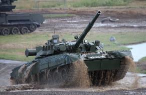 Т-80 обои для рабочего стола 4760x3110 т-80, техника, военная техника, танк, т80, тяжелая, вооруженные, силы