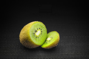 киви, фрукт