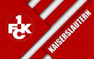 спорт, эмблемы клубов, линии, фон, логотип, цвет, полосы