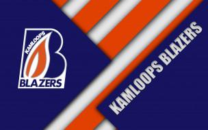 спорт, эмблемы клубов, цвет, фон, полосы, линии, логотип
