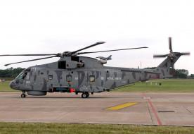 американская армия, вертолет, аэродром, военная авиация