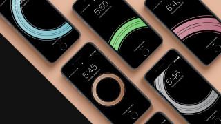 hi-tech, технологии, смартфон, черный, iphone xs