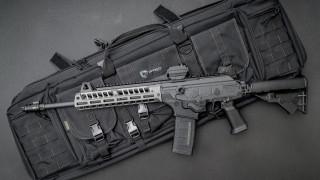 Автомат, weapon, Assault Rifle, Галил, Galil, Gun, Штурмовая винтовка, Custom, кастом, оружие