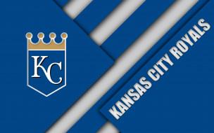спорт, эмблемы клубов, линии, цвет, полосы, логотип, фон
