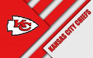 спорт, эмблемы клубов, цвет, линии, полосы, фон, логотип