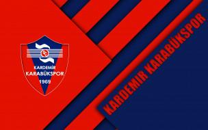 спорт, эмблемы клубов, логотип, линии, цвет, фон, полосы