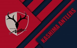 полосы, логотип, фон, линии, цвет