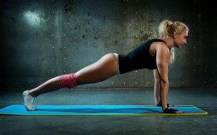 fitness, workout, exercises, pilates