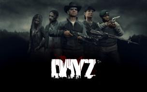 arma 2,  dayz mod, видео игры, dayz standalone, игра
