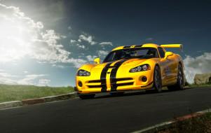 видео игры, forza horizon 2, гонки, трасса, фон, автомобиль