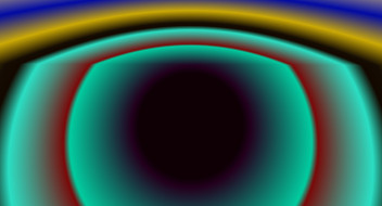 векторная графика, -графика , graphics, фон, цвет, узор