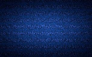 полосы, синий