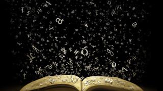 разное, надписи,  логотипы,  знаки, знаки, буквы, книга, символы