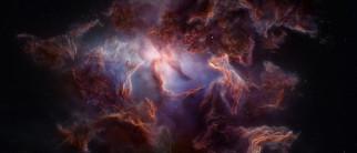 космос, галактики, туманности, вселенная, туманность, галактика, звезды