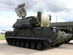 военная техника, малая дальность, зенитный ракетный комплекс, 9К331 тор-м1