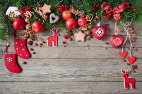 праздничные, - разное , новый год, гирлянда
