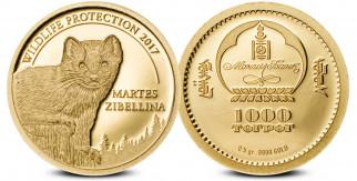 разное, монета, деньги