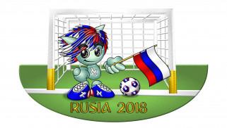 спорт, 3d, рисованные, фон, логотип