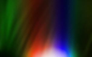 цвета, круги